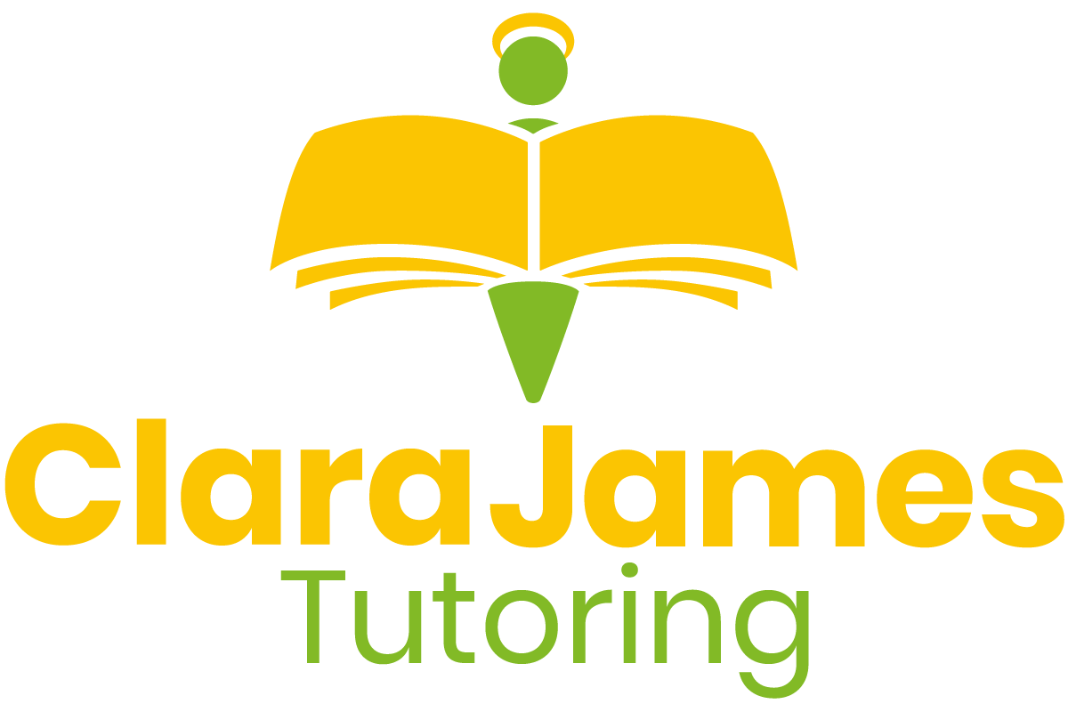 Clara James Tutoring