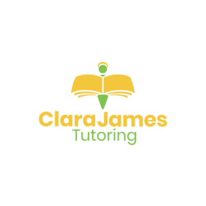 The number 1 tutoring company that embraces the individual needs of the learner