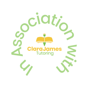 Become a member of the Clara James Tutoring family