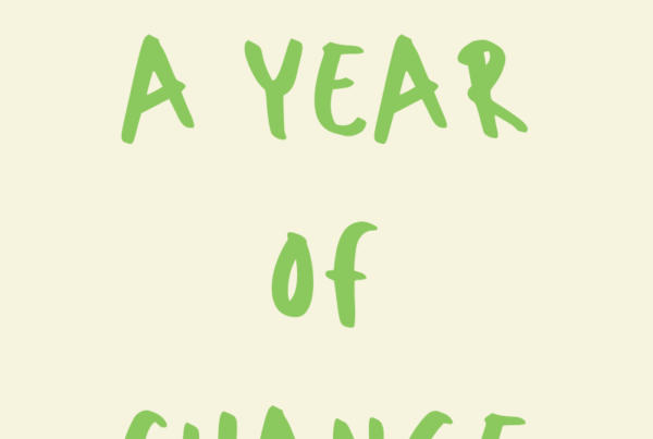 2020 the year Clara James Tutoring evolved
