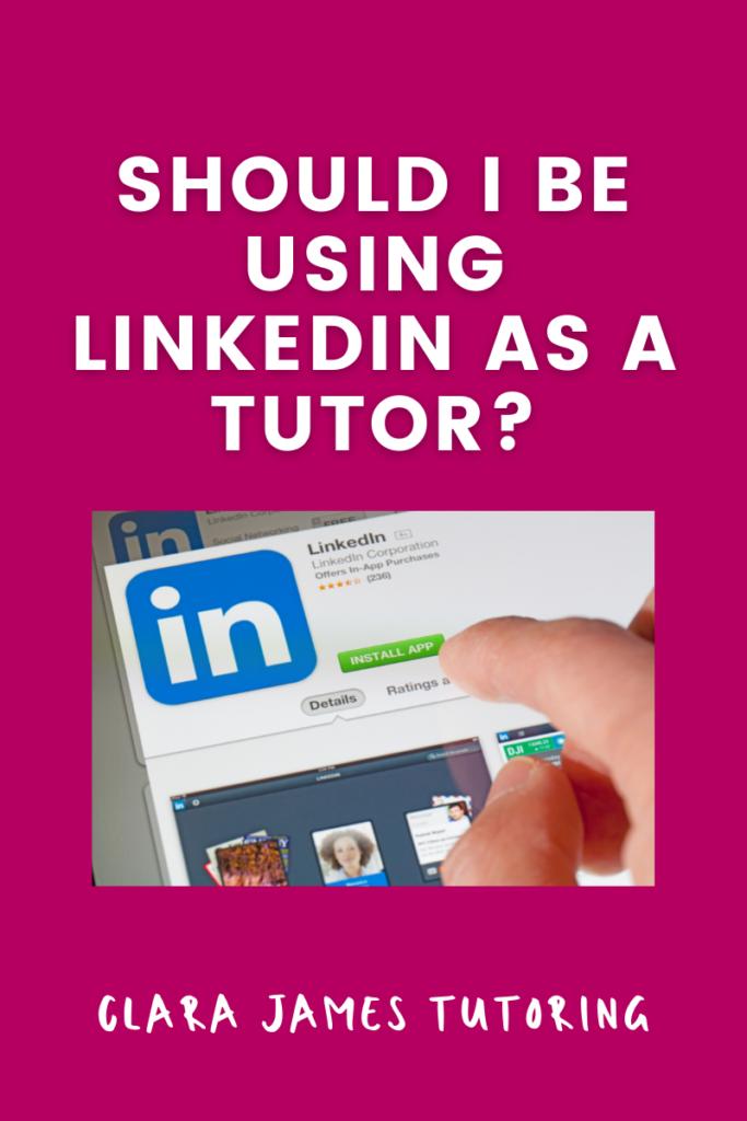 Grow your tutoring business